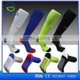 Soccer Socks Wholesale Players Anti-slip Sports Socks                                                                         Quality Choice
