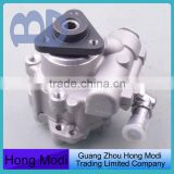 Auto Parts pump Power Steering Pump For Audi A6 A4 OEM: 8D0145156T 8D0145156TX 8D0145177Q 4B0145155D