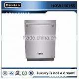 Hot sale home laundry commercial washing machine