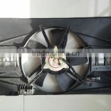 auto radiator cooling fan for MITSUBISHI LANCER-X 07-13 1355A146