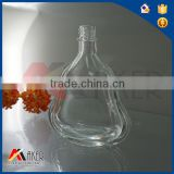 Cosmetic Glass Bottles,Clear Glass Cosmetic Bottle,Cosmetics Cream 1 liter glass bottles
