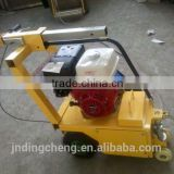 asphalt scarifying machine