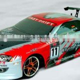1/10scale 94123 HSP RTR drift rc car