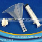 maintenance tools use for hp 18 88 38 70 72 940 print head refill ink tools