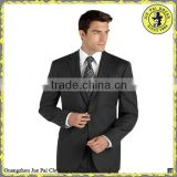 2016 italian linen business men suit,slim fit tuxedo men suit                                                                         Quality Choice                                                     Most Popular