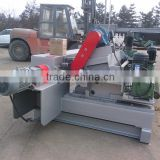 1300mm spindless core veneer peeler rotary cut veneer peeling machine                                                                                                         Supplier's Choice