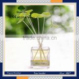 50ml newest air wick essential oil incense sticks best price car glass aroma diffuser                                                                                                         Supplier's Choice