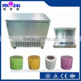 Taiwanese shaved ice - block ice maker machine                                                                         Quality Choice