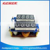 DC DC buck module 5V-30V to 0.8V-29V 5A Constant Current Voltage Battery Charging Module