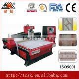 Hot-sale 4 axis chinese cnc router engraver machine for wood with good price                                                                         Quality Choice                                                                     Supplier's Choice