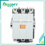 AMCF-150A 220V anti-electricity shaking dc magnetic contactor for three phase squirrel cage motor