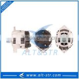 Alternator for RENAULT (Valeo version) 7700300408, 2541927,CA1434IR