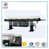 Chinese Shanghai manufacturer high speed good quality auto bar feeder for cnc lathe machine