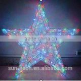 Wholesale Star Shower Outdoor Laser Christmas Lights,Holiday Decoration Light,Outdoor Christmas Laser Lights
