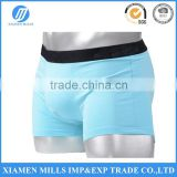 MAN BRIEF MAN BOXER SHORTS BAMBOO SHORTS