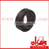 Forklift parts HELI 5T Articulated bearing(GE25ES )