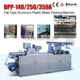 Price for high quality blister packing machine for cell phone