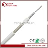 50 OHM Coax cable RG58 Coaxial cable