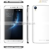 Direct Factory Spreadtrum SC7731 1.3GHz Quad Core 5.0inch 960X540P RAM 512MB ROM 4GB S3 ZN16003 OEM Android Smartphone