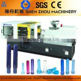 pet preform making machine,pet preform injection molding machine,pet preform injection moulding machine