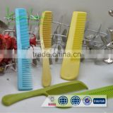 best price hotel disposable toiletries set comb/ toothbrush/toothpast/soap disposable items
