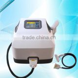Semiconductor Salon Beauty Machine Diode Laser Hair Removal Machine Price Leg Hair Removal