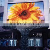 Outdoor and Indoor Full Color LED Display /LED TV/LED rental screen with Stable Quality Lowest Price Large Scale Production