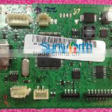 Compatible ML-2160 Formatter board for Samsung ML-2160 2161 2164 formatter,main board,mother board
