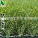 2015 Anti Aging Grass Wall for Outdoor Decoration