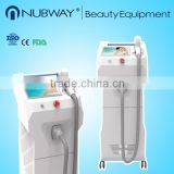 china best medical soprano xl light sheer 808nm diode laser hair removal permanently machine system germany with discount