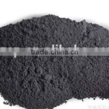 China factory directly sale 99%min Amorphous Elemental Boron Powder