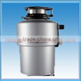 China Kitchen Food Waste Disposer Wholesale Supplier