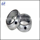 HAOBAO Tools SDT 44725 HT50D-005 Ring Collar Assembly for HT-50D Pipe Threading Machine