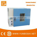 Professional Supply Laboratory Heating Hot Air Sterilizer Oven