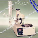 evaporating machine Manufacturers Rotary Evaporator RE52AA high efficient for Essential oil refining
