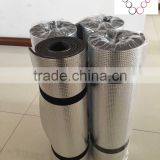 Sanhong OEM high quality and competitive price cross linked polyethylene foam XPE IXPE PE EVA roll or sheet