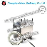 Dry ice cleaning machine,dry ice blaster dry ice blastering machine for cleaning