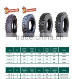 Top quality china tyre factory bias truck and bus tyre 600-13,600-14 on sale for truck and bus