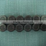 22205 High Precision Wu Xi Spherical Bearing Rollers Manufacturer