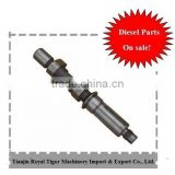 A1. Camshaft for single cylinder diesel engine, R175/R180/S195/S1110/S1115/S1125/S1135