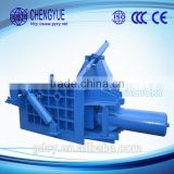 China manufacturer compress machine for wood sawdust