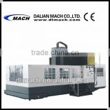 GMC1225A CNC gantry-type heavy cut machining center