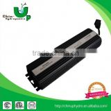 1000w hydroponic digital ballast dimmable/ hps dimming electronic ballast/ digital hps/mh ballast 1000w dimmable