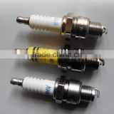 Spark Plug For A100 Motorcycle