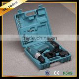 2014 new ok-tools Ni-cd battery wonderful electric cordless drill of Power tools made in China