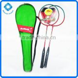 Cheap Badminton Rackets Badminton Racket Wholesale