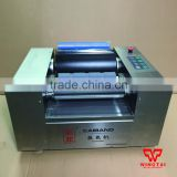 CB225A Automatic Ink Proofer For Ink