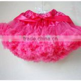valentine's Day mini pink dress kids for girls,newest Girls ,Wholesale Girls Tutu Dress