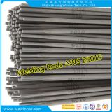 China supplier aws e6010 welding electrode carbon steel welding electrode 3.2mm