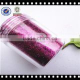 2014 Bulk PET Glitter Powders For Craft Nail Glitter Spangles Nail Glitter Spangles